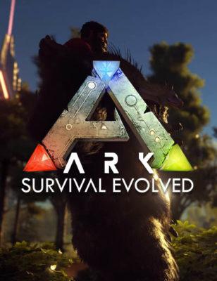 5 créatures reçoivent une refonte visuelle dans la mise à jour de Ark Survival Evolved !