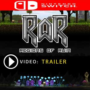 Regions of Ruin Nintendo Switch Prices Digital or Box Edition