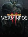 beta fermée de Warhammer Vermintide 2