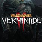 La beta fermée de Warhammer Vermintide 2 a débuté