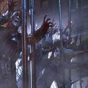 Resident Evil 3 - Une arme secrète