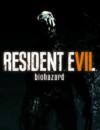 démo pour Resident Evil 7