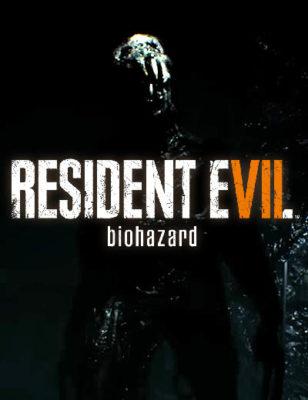 Deux nouvelles bandes-annonces et une démo pour Resident Evil 7