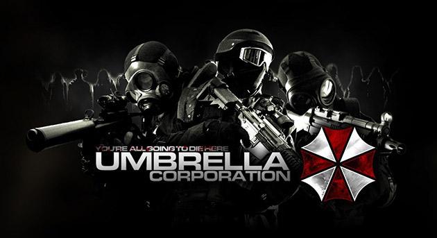 http://www.goclecd.fr/wp-content/uploads/resident-evil-umbrella-corporation-biohazard-cd-key-pc-download-80x65.jpg
