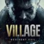 Resident Evil Village – L'édition collector une édition coûteuse