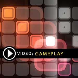 Resynth Gameplay Video