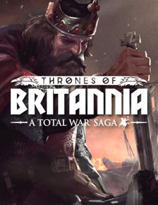Tour des critiques de Total War Saga Thrones of Britannia