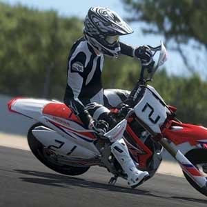 Ride 2 Sugo