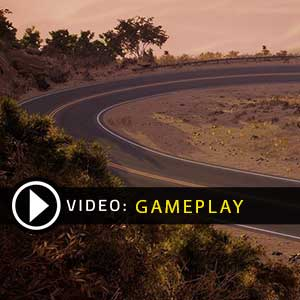 Ride 3 Gameplay Video