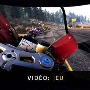 Rims Racing Japanese Manufacturers Deluxe Vidéo De Gameplay