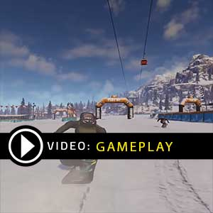 Ring of Elysium Intel Glider Gameplay Video