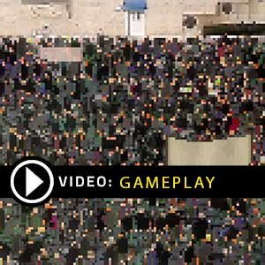 RIOT Civil Unrest Gameplay Video