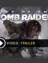 Rise of the Tomb Raider arrive bientôt, soyez prêts !