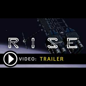 Buy Rise The Vieneo Province CD Key Compare Prices