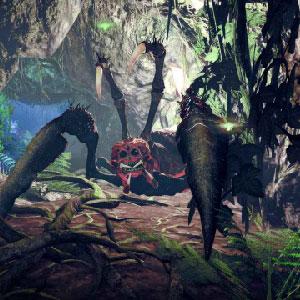 Risen 2 Dark Waters Gameplay