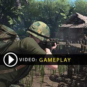 Rising Storm 2 Vietnam video gameplay