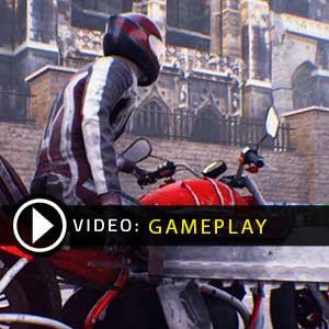 Road Rage vidéo Gameplay