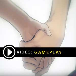 Robotics Notes DaSH Nintendo Switch Gameplay Video