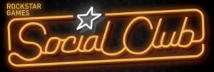 rockstar-games-social-club