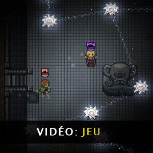 Rogue Heroes Ruins of Tasos Vidéo de jeu