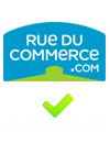 Rue du Commerce coupon code promo