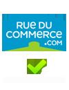 Rue du Commerce Avis, Notation et Coupons promotionnels