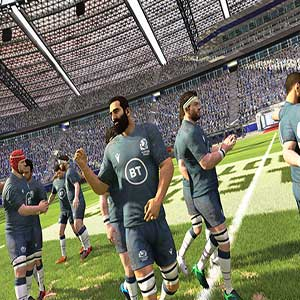 Acheter Rugby 20 PS4 Comparateur Prix