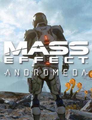 Les rumeurs d'annulation du DLC de Mass Effect Andromeda sont infondées !