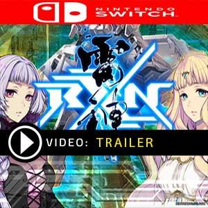 nintendo switch jeux wiki