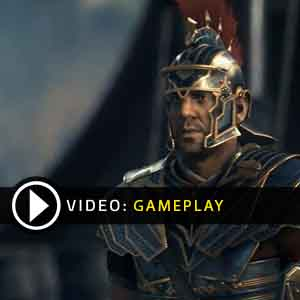 Ryse Son of Rome Gameplay Video