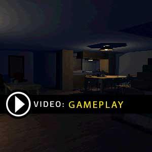 Sagebrush Gameplay Video
