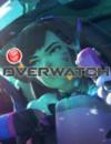 saison 3 d'Overwatch