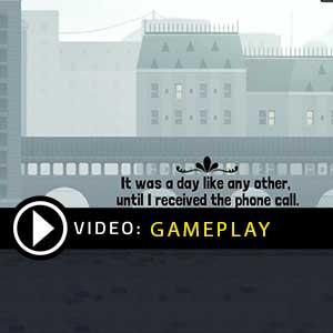 Sallys Law Nintendo Switch Gameplay Video
