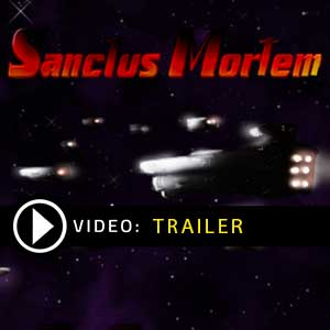 Sanctus Mortem