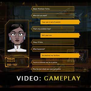 Save Koch Gameplay Video