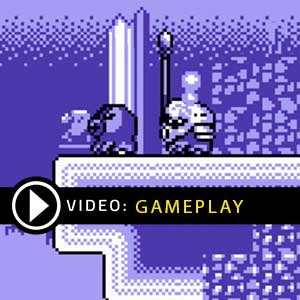 Save me Mr Tako Tasukete Tako-San Gameplay Video