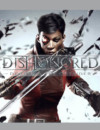 histoire de Dishonored Death of the Outsider