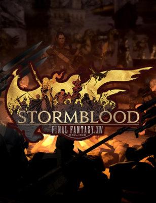 Détails sur l'omission de l'histoire de Final Fantasy 14 Stormblood et du boost de niveau