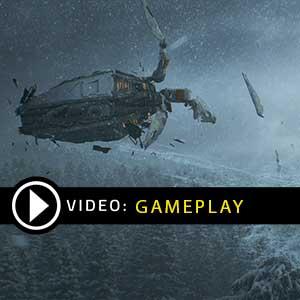 Scavengers Gameplay Video