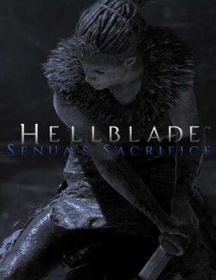 De nouvelles captures d'écran de Hellblade Senuas Sacrifice démontrent qu'il est l'un des jeux les plus pittoresques qui soient