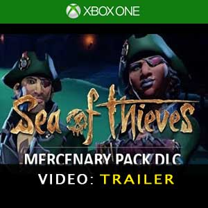 Acheter Sea Of Thieves Obsidian Six Item Pack Xbox One Comparateur Prix