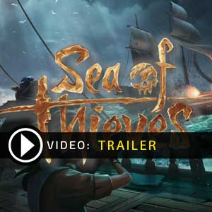 Buy Sea of Thieves CD Key Compare Prices