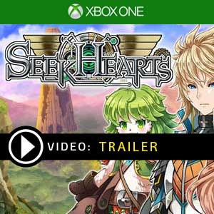 Seek Hearts Xbox One Prices Digital or Box Edition