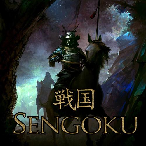 Acheter Sengoku clé CD Comparateur Prix