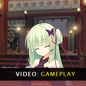 Senren Banka Gameplay Video