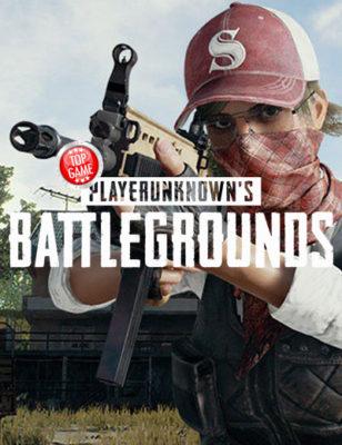 Les serveurs Première Personne de PlayerUnknown's Battlegrounds arrivent dans la prochaine mise à jour