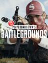 serveurs Première Personne de PlayerUnknown's Battlegrounds