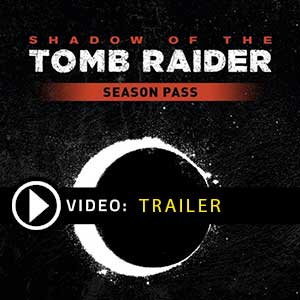 Acheter Shadow of the Tomb Raider Season Pass Clé CD Comparateur Prix