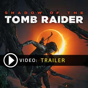 Acheter Shadow of the Tomb Raider Clé CD Comparateur Prix