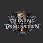 WoW Patch 9.1 : Sanctum of Domination – Contenu, boss et niveaux d'objets